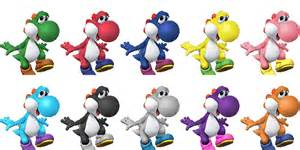yoshi colors yoshi pm smashwiki the smash bros wiki