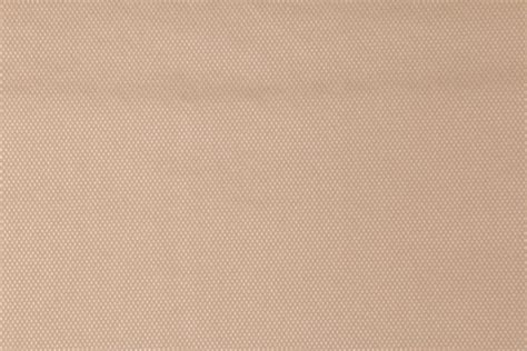 upholstery fabric vinyl 3 4 yard textured vinyl upholstery fabric in camel
