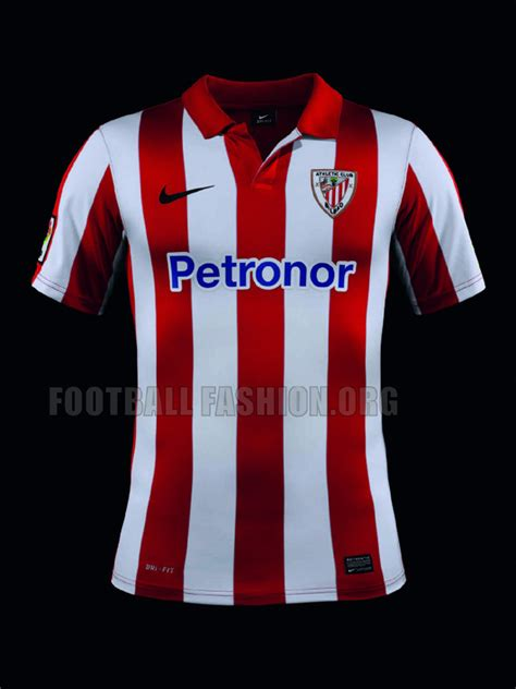 desain jersey merah jersey 2013 2014 non united page 3 united indonesia