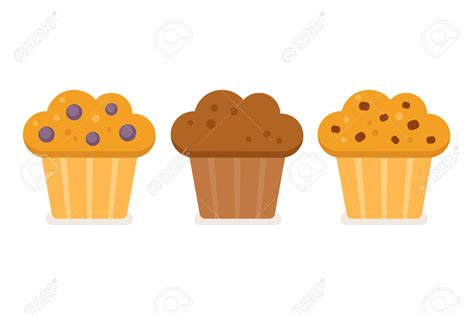 free clip clipart muffin clipart vector pencil and in color muffin clipart