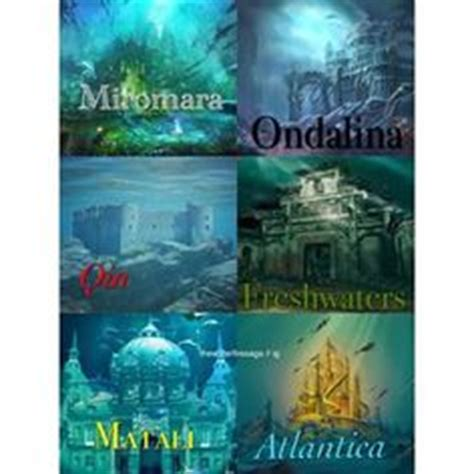 libro the five realms the waterfire saga mermaids google search princesas disney princesa disney