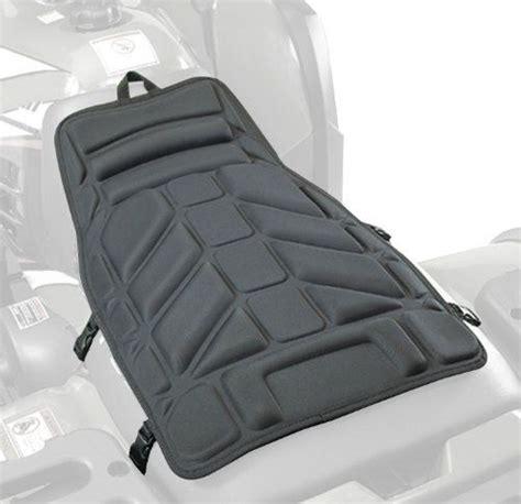 atv seat upholstery 25 best atv accessories ideas on pinterest