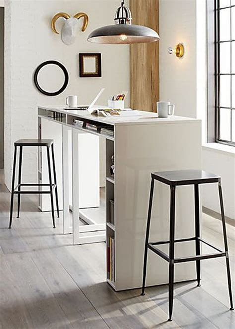 Cb2 Standing Desk by Design Ideas For Home Office Makeover