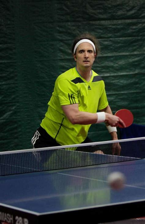table tennis ch revives career after battling muscle