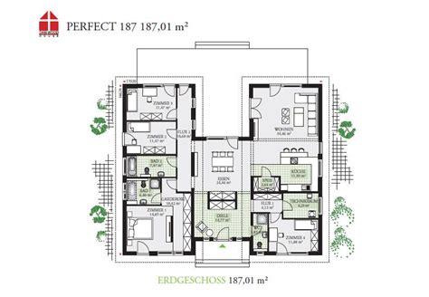 Dan Wood Haus Kaufen by 187 Dan Wood House Schl 252 Sselfertige H 228 User