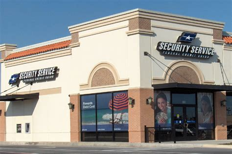 Georgetown Social Security Office by Gulftex Properties Experience Transactions