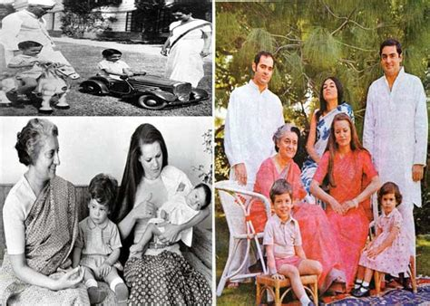 feroze varun gandhi biography about family political unveiled transitions of country s first woman prime