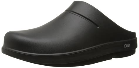 best clogs for the best s clogs and mules the shoes for me