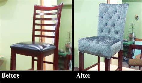 how to change upholstery on a chair diy how to reupholster a bar stool with a built in seat