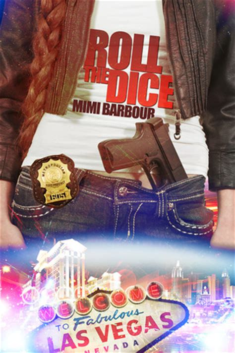 roll the dice vegas 2 by mimi barbour reviews
