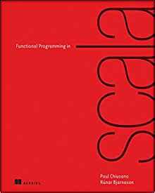 functional programming simplified scala edition books functional programming in scala 8601410668242 computer