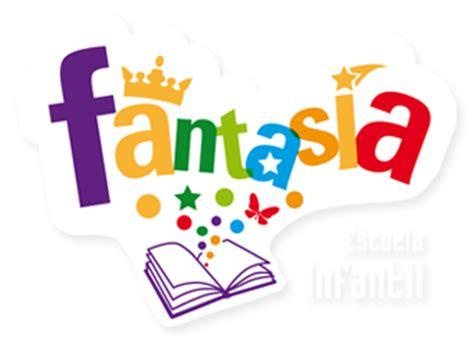 escuela de fantasa control de esf 237 nteres asistencia a colegios escuela infantil fantas 237 a