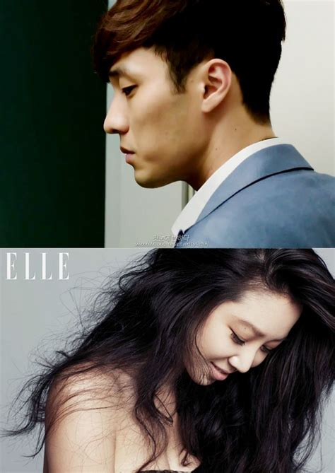 so ji sub gong hyo jin 17 best images about master s sun on pinterest korean