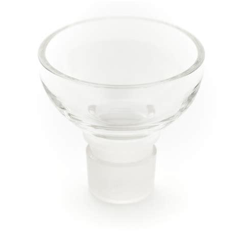 foyer fumo xl chicha fumo verre de laboratoire narguil 233 design el badia