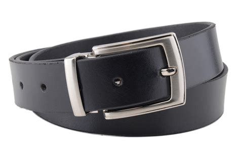 The Belts by Product Portfolio Calvadoss Leather Belts
