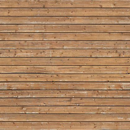 woodplanksclean  background texture wood planks painted overlapping clean brown