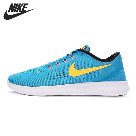 Sepatu Nike Blazer 02 nike id gratis nike free run 3 femme punch
