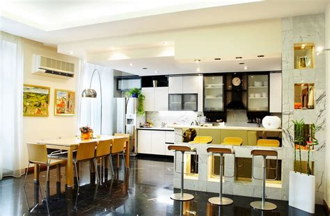 dining kitchen ideas likeable kitchen and dining room combinations