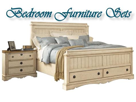 looking for cheap bedroom furniture cheap bedroom furniture sets separate the look of your bedroom by giving it trendy look by
