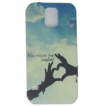 painting phone plastic for samsung galaxy s5 a25
