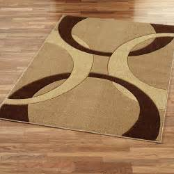 Modern Contemporary Area Rugs Modern Area Rugs Amazoncom 1052 Brown 6 5x6 5 Area Rugs Modern Contemporary 71lz5wx