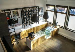 Interior Design Medical Clinic Trending 5 Marijuana Dispensaries Tap Into High Design