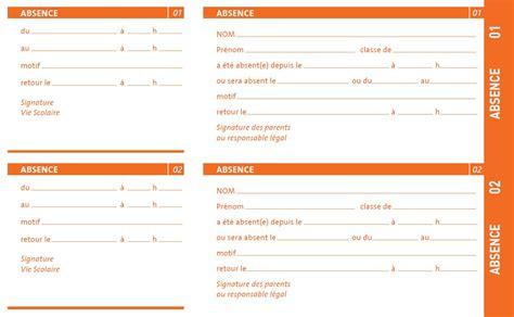 Sample Resume Com by Kalamazoo France Carnets Personnalis 233 S