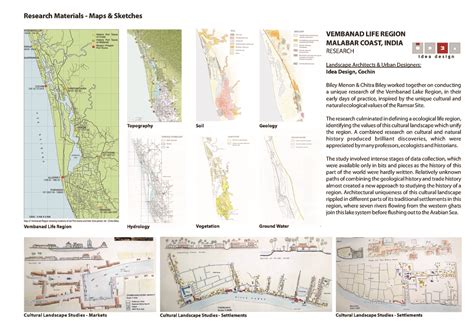 urban design guidelines heritage 187 heritage conservation idea design architects