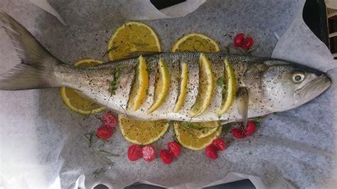 pesce serra cucina pesce serra d un giorno di mezzo autunno la cucina dell