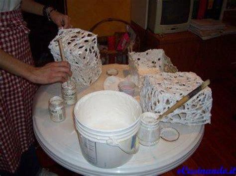 vasi particolari ecucinando it vasi particolari i nostri hobby