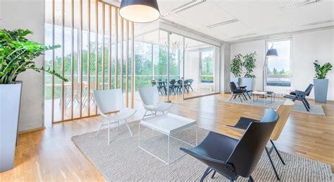 design management ljubljana impakta ljubljana workplace design project by kragelj