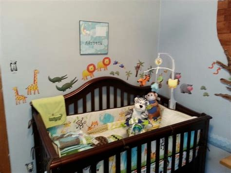 noah s ark baby room 17 best images about cuarto beb 233 on rapunzel i a and zoo animals