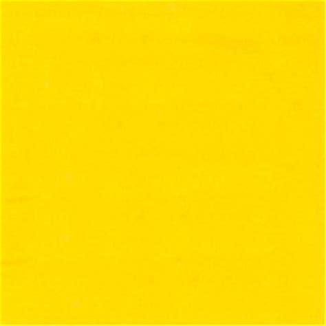 lemon yellow color amazon com americolor gel colour lemon yellow 13 189 oz