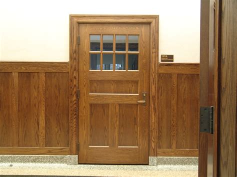 doors with frame doors jambs 3kdjamb s le quot quot sc quot 1 quot st quot quot smith u0026 deshields