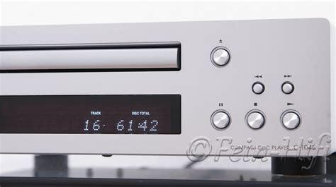 cd format zu mp3 onkyo c 1045 cd player im midi format mit mp3 gebraucht