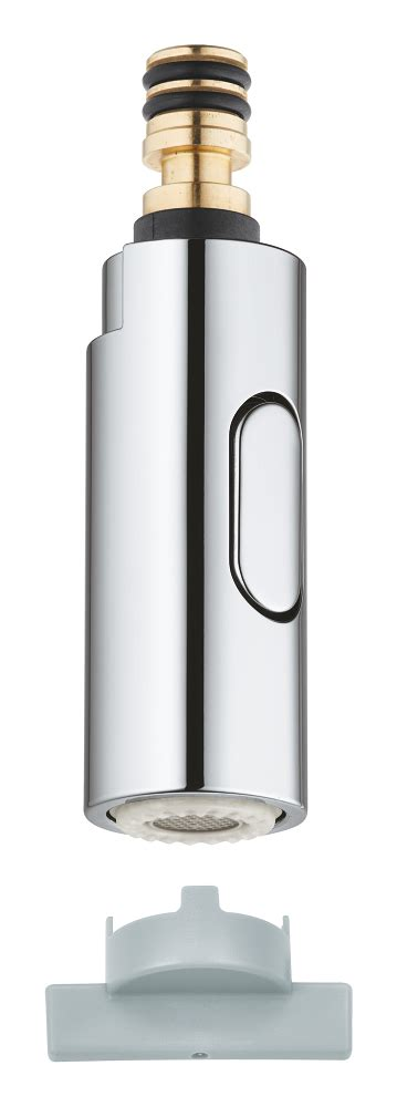 ricambi rubinetti grohe ricambi rubinetteria grohe disponibilit 224 immediata