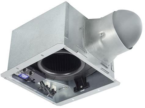 10000 cfm ceiling fan sig80 110dled 80 110 cfm exhaust fan led light night