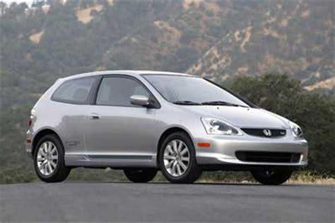 automotive service manuals 2005 honda civic si navigation system 2005 honda civic si specs