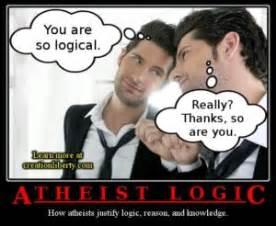 Anti Atheist Meme - anti atheist memes www pixshark com images galleries