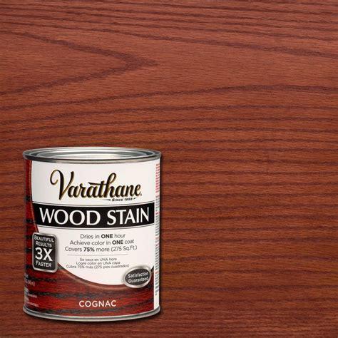 95 home depot furniture varnish 1 gal cedar naturaltone