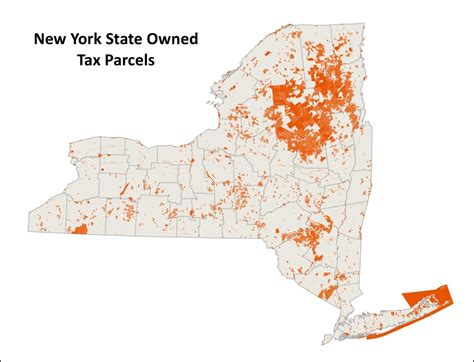 Property Tax Records Ny Jefferson County Ny Tax Map My