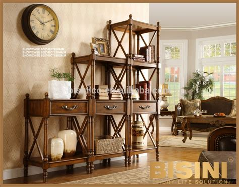 Showcase Furniture For Living Room Living Room Show Home Design