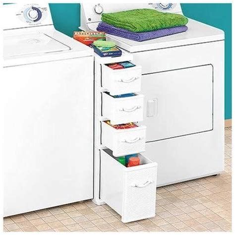 Laundry Room Organizers And Storage 25 Best Ideas About Laundry Room Storage On Utility Room Ideas Laundry Room