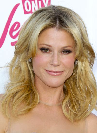 Julie Bowen Hairstyle by Julie Bowen Hairstyle Pictures Hairstyle Gallery