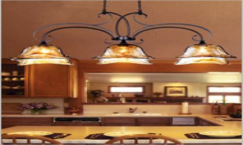 kitchen light fixture kitchen island ceiling light