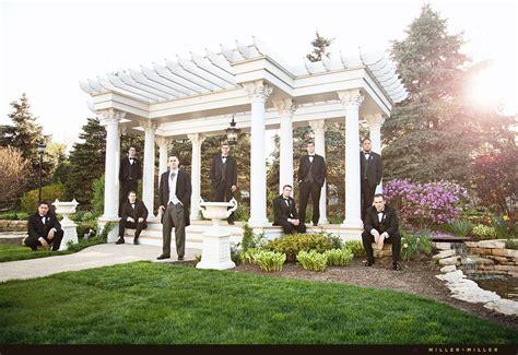Pergola Wedding Decor by 73 Pergola Wedding Decor Wedding Gazebos White Iron