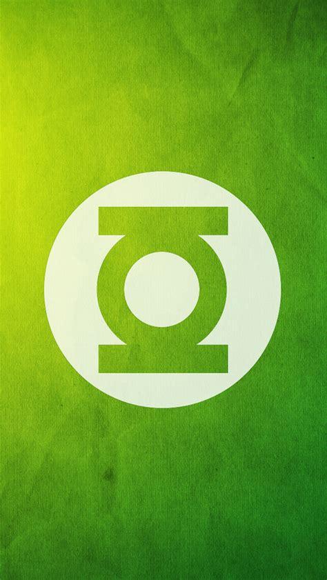 green lantern iphone wallpaper wallpapersafari