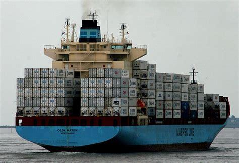 boat transport alabama file container ship olga maersk jpg wikimedia commons