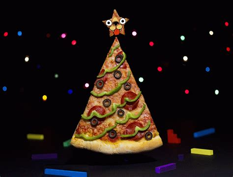pizza tree gifs find share on giphy