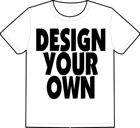 how to your own t shirt design at home design your own stag t shirt s